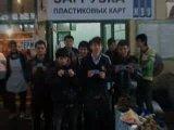 Навои. на 3:30 про носвай ))))