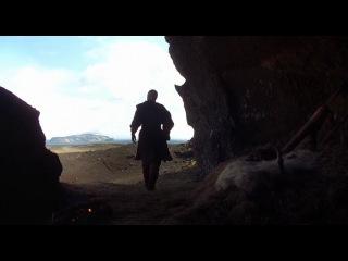 Месть викинга / Сага о викингах  (1995)